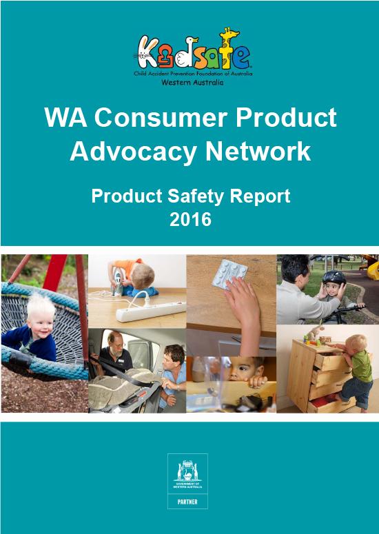 WA CPAN Research Report (2016)